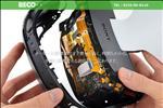 iphone修理 宮城 iPhone修理 PC修理 ゲーム修理 宮城 石巻