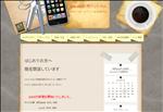 iphone修理 岐阜 iphone修理ドットコム