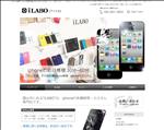 iphone修理 富山 iphone故障・ihone修理は 富山のiLABOへお任せ