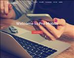 iphone修理 宮崎 Pro mobile Shop